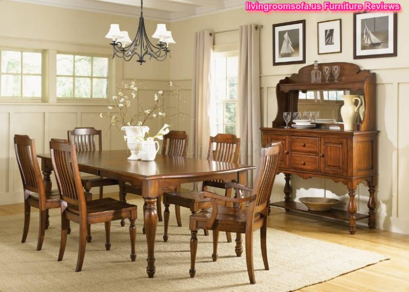 Rooms To Go Dining Tables. Louanna Rectangular Extendable Dining ...