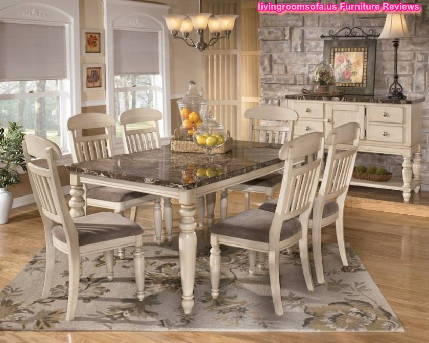 casual dining rooms.  Casual Dining Room Set Furniture