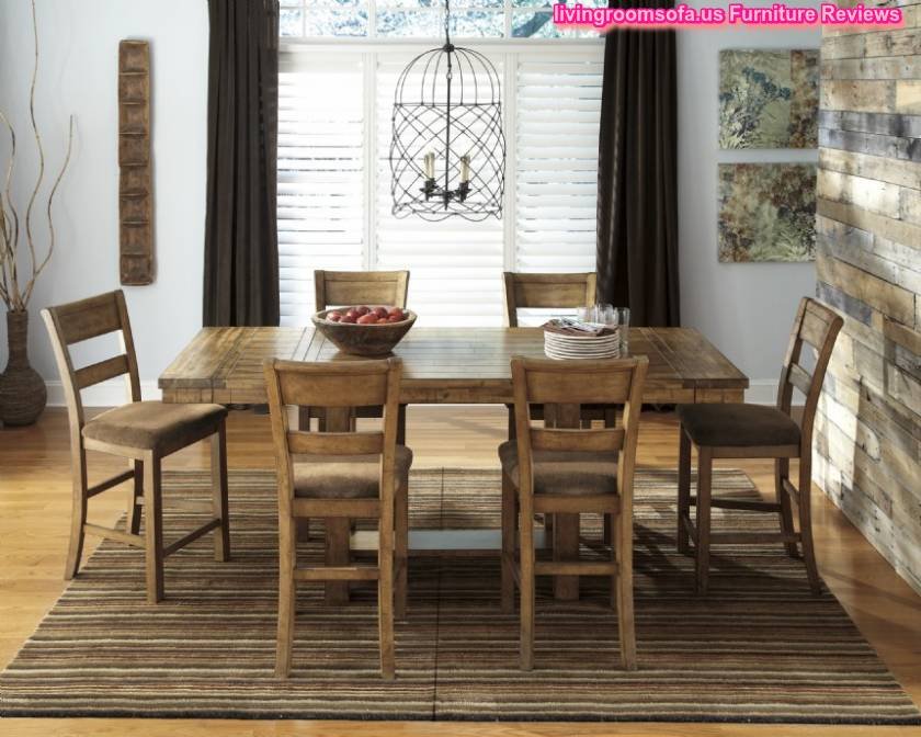 informal dining room photo albums. best 25 casual dining rooms