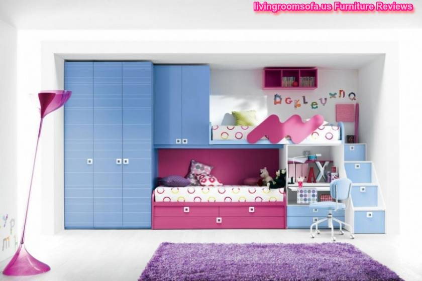Charm Tone For Contemporary Colors For Cool Bedrooms Design