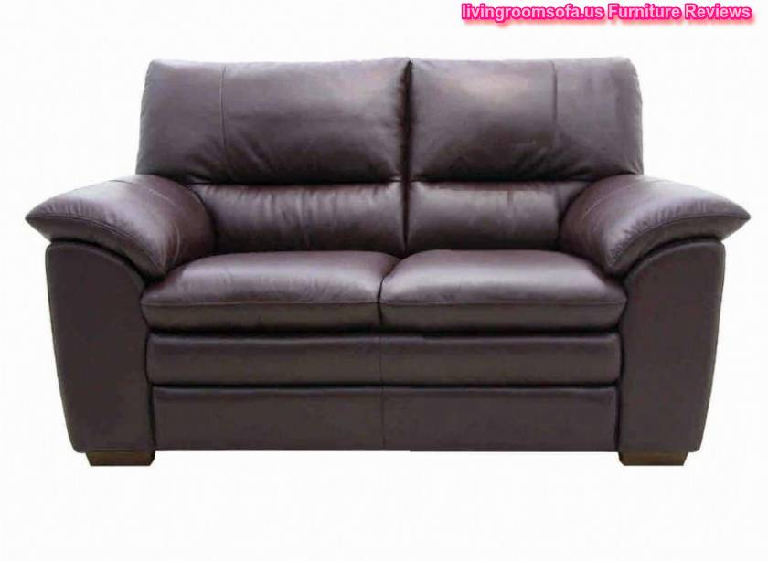 affordable contemporary sofas