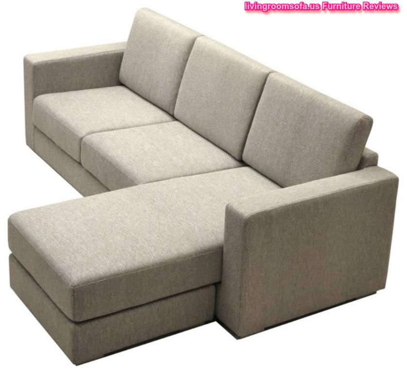Best Apartment Size Sectional Sofa Pictures