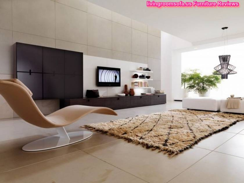 Contemporary Accent Chairs And Modern Livingroom Ideas
