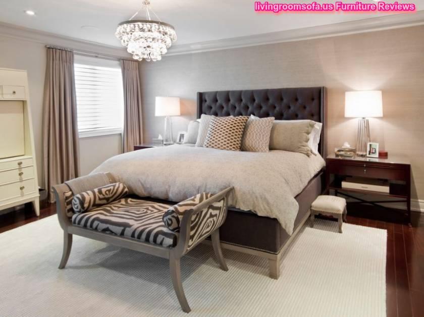 martinkeeis.me] 100+ Bedroom Settee Images | Lichterloh industrial ...