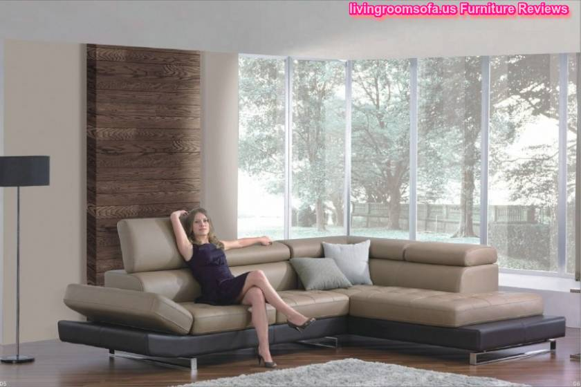 Contemporary Luxury Leather Sofas Bed Seater Leather Corner Sofas Italy  Designer Sofa. Luxury Leather Sofas Bed Seater Leather Corner Sofas Italy