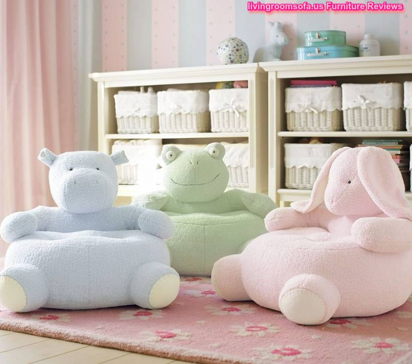 Cool chairs for kids rooms for Fun chairs for kids rooms