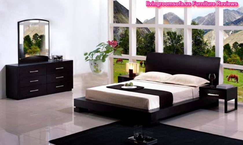 Decorate your own home bedroom with luxury elegant bedroom for Design my own bed set