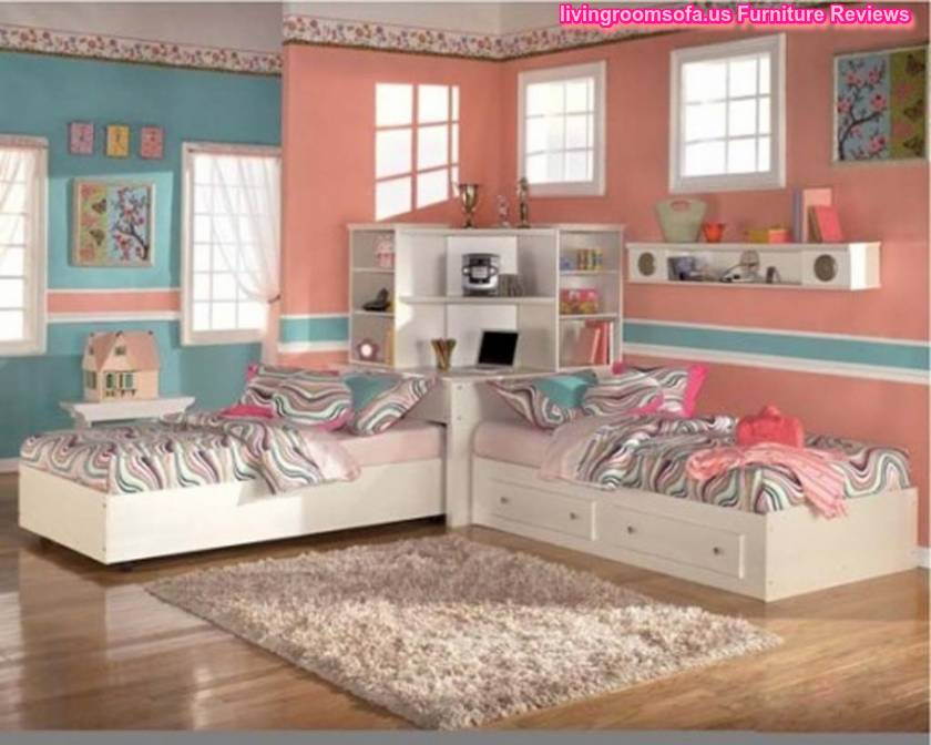 Twin Girls Room Ideas Cute Awesome Girl Bedroom Tagged With Twin