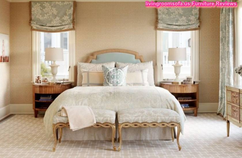 Bedroom furniture set design ideas for Fancy bedroom ideas
