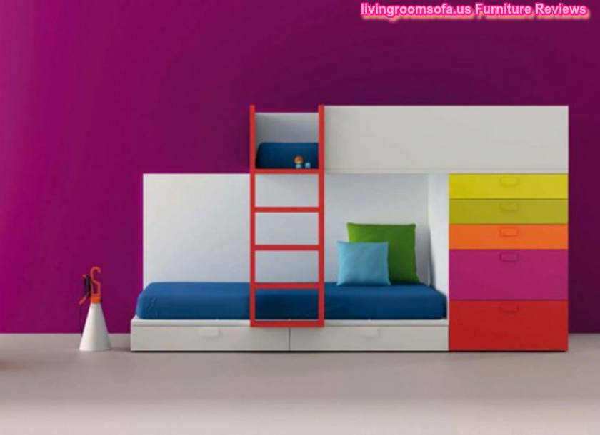 kids children detail product furniture pu pink sf princess modern color