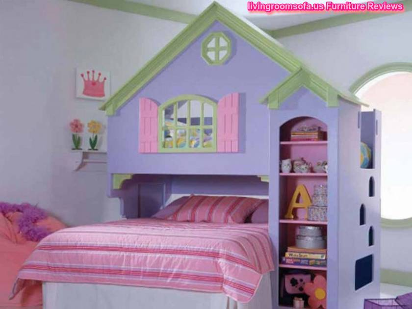 Friendly Decoration For Contemporary Kids Luxury Furniture Home Theme Design Bedroom Remodeling Ideas