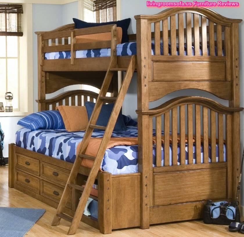 Cool Twin Beds For Boys Moder Cool Twin Beds For Boys