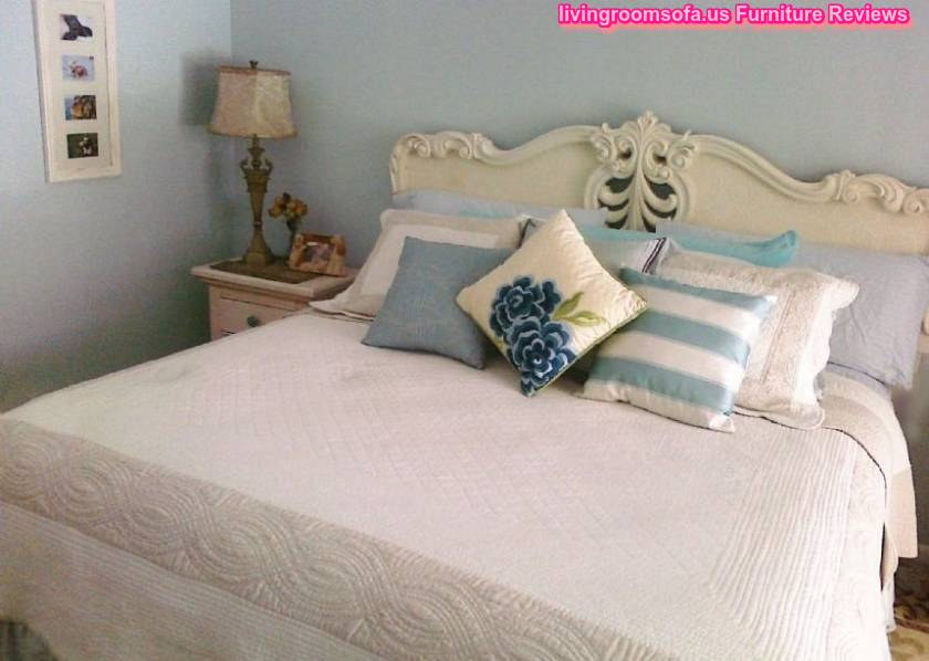 marvelous decorative pillows for bed throw pillows for bed - Decorative Pillows For Bed