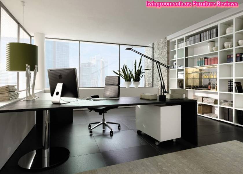 beautiful office furniture. contemporary office furniture design beautiful f