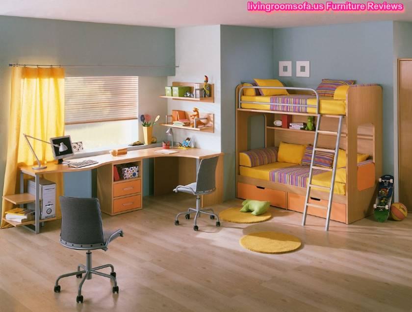 Modern Furniture Kids contemporary furniture kids,modern contemporary furniture kids