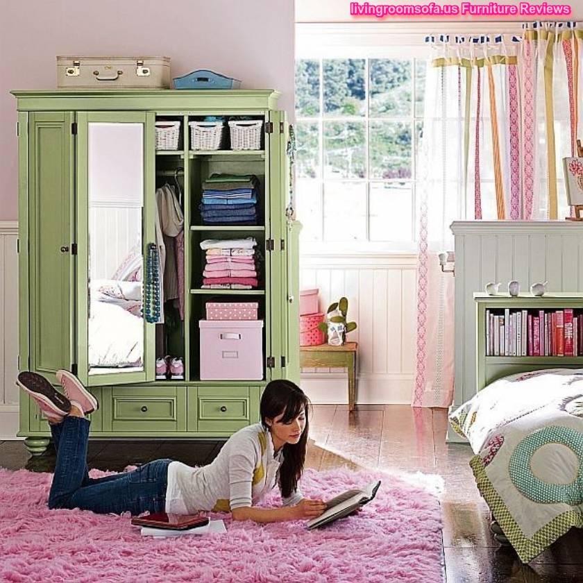 Beau LivingroomSofa.us