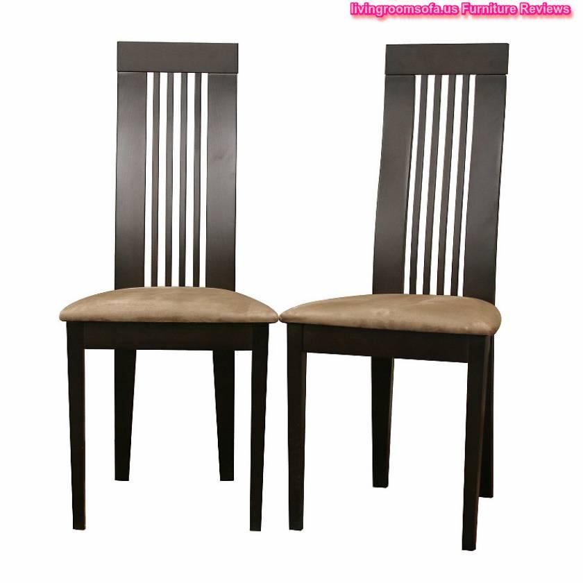 Modern Dark Brown Dining Chairs : modern dark brown dining chairs 454 13 from www.livingroomsofa.us size 840 x 840 jpeg 43kB