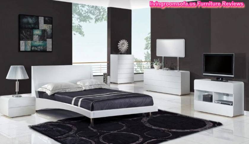 Nubuck Leather Sofa Images Leather Suede Sofa Rooms  : modern italian style bedroom Design Ideas 485 19 from flowersaustralia.co size 840 x 487 jpeg 42kB