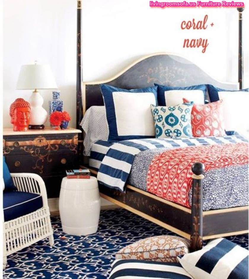 Accent Pieces For Bedroom