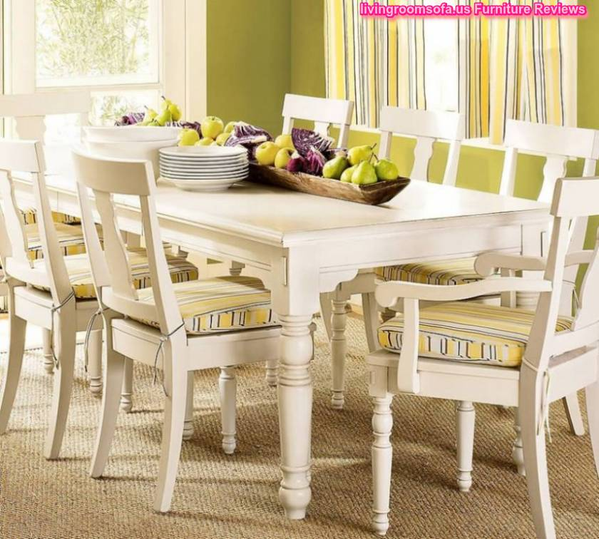 Dining Room Us: Sharp Wood Dining Room Furniture Table And Chairs