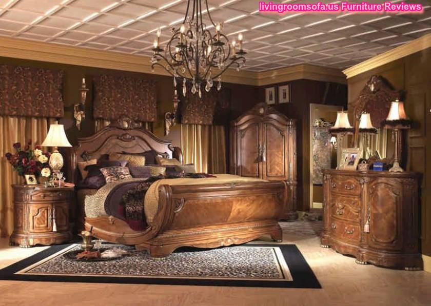 Amazing Bedroom Bed Set Queen Ideas