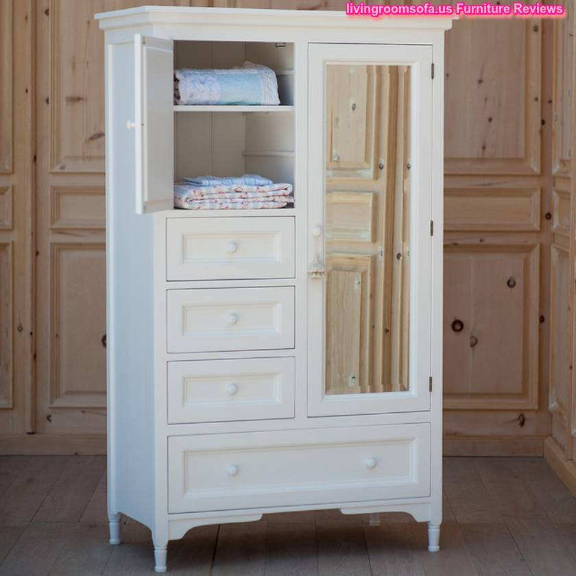 Armoire Dresser With Mirror Bestdressers 2017