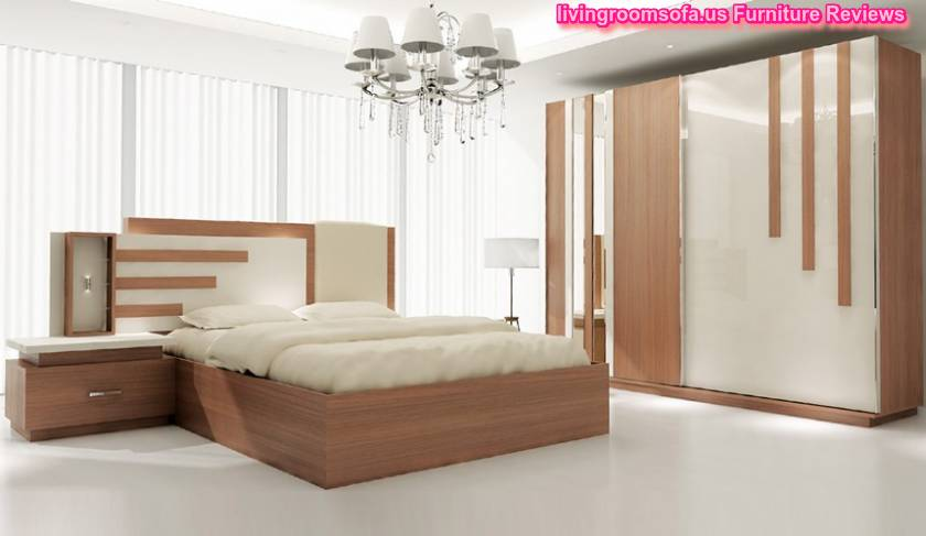 Modern bedroom furniture sets cheap modern contemporary for Cheap modern furniture reddit