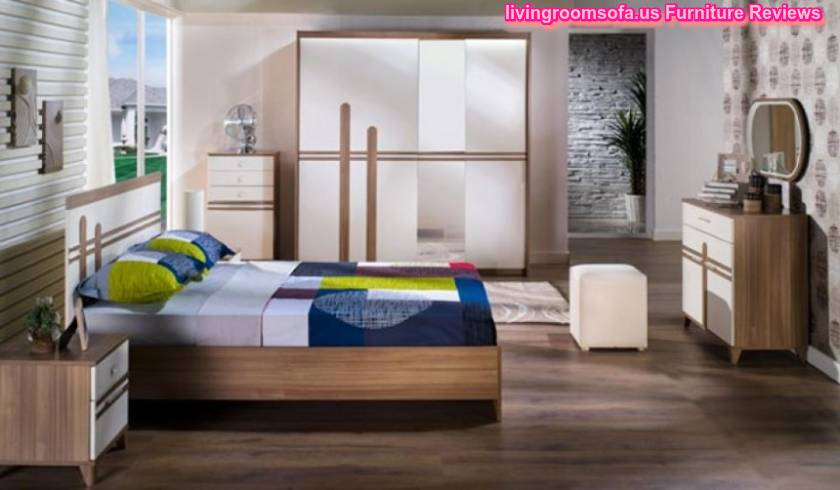 Vegas And Cheap Bedroom Furniture Design Ideas