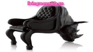 Amazing Chaises Design Ideas