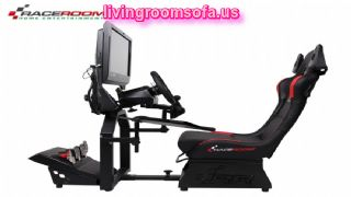 Amazing Chair For Race Room Home Simulator Ps5.1 Reviews
