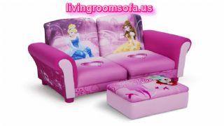 Amazing Ps Princess Chair Design For Girls