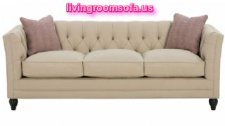 Awesome Affordable Loveseats