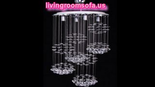 Awesome Ceiling Lights For Living Room