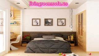 Awesome Decoration Ideas For Bedroom