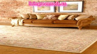 Awesome Interior Area Carpet Rugs
