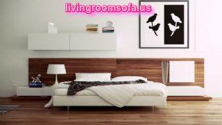 Awesome Modern Bedroom Furniture Design