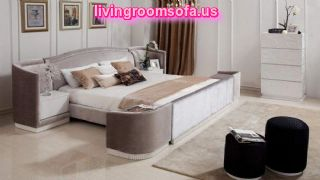 Awesome Italian Design Bedroom High Quality Furniture
