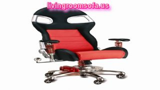 Awesome Ps 001 Chair Design Reviews