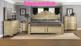 Awesome Queen Bedroom Furniture Sets Houston