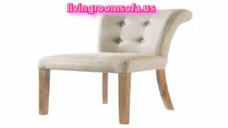 Beige Chaises Design Ideas