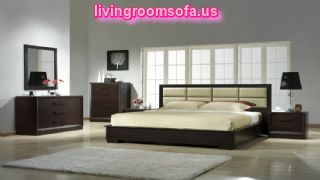 Cheap Bedroom Furniture Design Ideas And The Best Bedroom Furniture