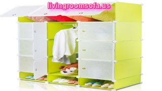 Cheap Style Wardrobe Armoires Designs And With Cloth Cabinet