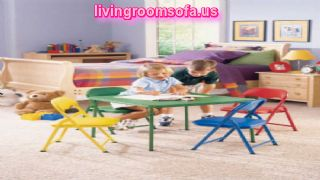 Children Furniture Designs And Kids Furniture