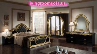 Classic Italian Bedroom Furniture,different Style Italian Bedroom Furniture