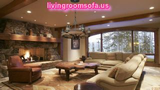 Classic Basic Tips For Living Room Lighting Design Ideas