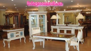 Contemporary Dining Room Tables And Classic White And Different Style Modern Diningroom Table