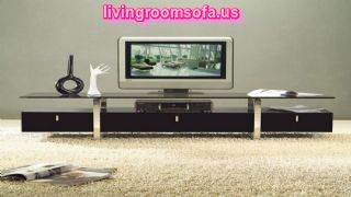 Contemporary Modern Tv Stands And Different Style Of Modern