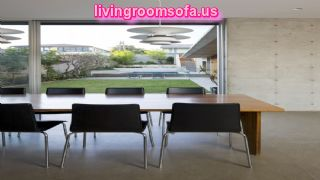 Contemporary Sofas And Chairs,black And Modern Sofas For Diningroom