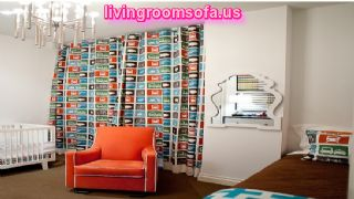 Cool Childrens Furniture And Different Style Children Bedroom