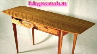 Decoration Ideas For Cherry Occasional Tables Designs